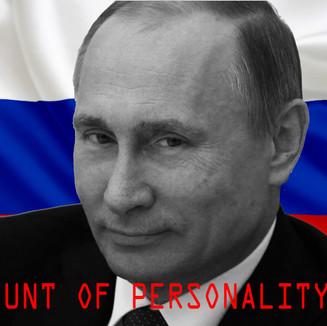 C.O.P. (Putin)