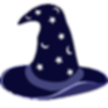 wizardhat1.png