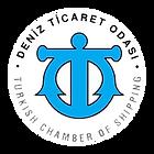 dto-deniz-ticaret-odasi.png