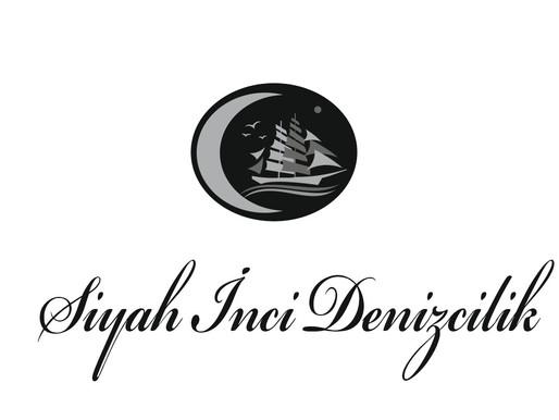 SİYAH İNCİ SHİP AGENCY SERVİCE
