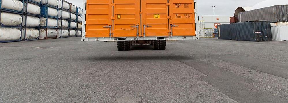 1000x670-intermodal-sidedoor-gallery-31-