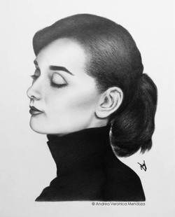 Andrea Veronica Mendoza