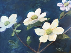 Leslie Dobbins