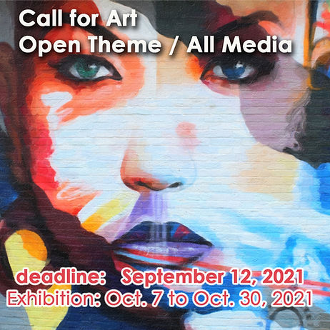 2021-Open-Theme---All-Media-Instagram.jp