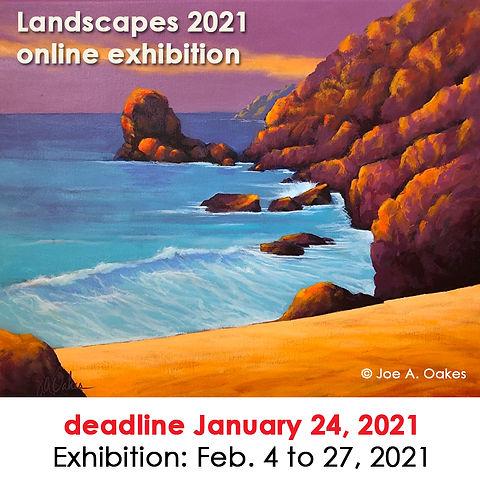 _2021 Landscapes extended.jpeg