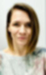 Małgorzata_Witkowska_edited.jpg