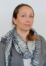 Anna Sinicka