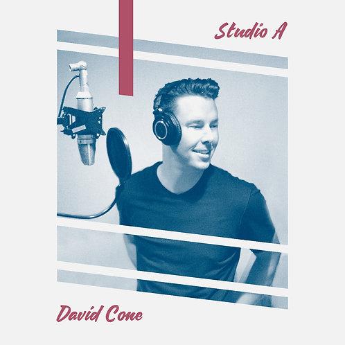 Studio A (Album)
