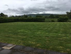Bredon Hill View