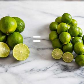 The Key to Key Lime