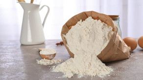 Flour and You: Why It Matters