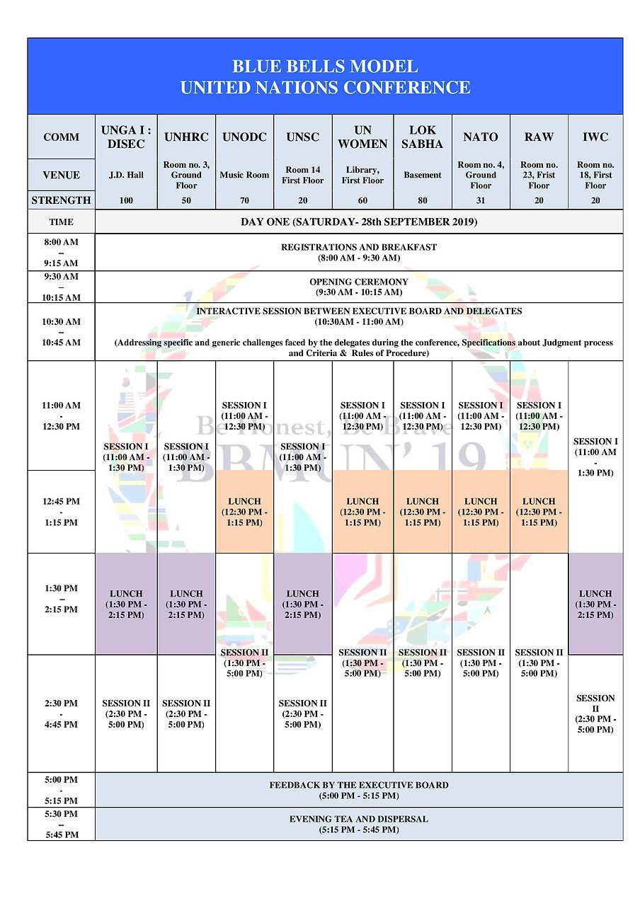 CONFERENCE SCHEDULE -page-002.jpg