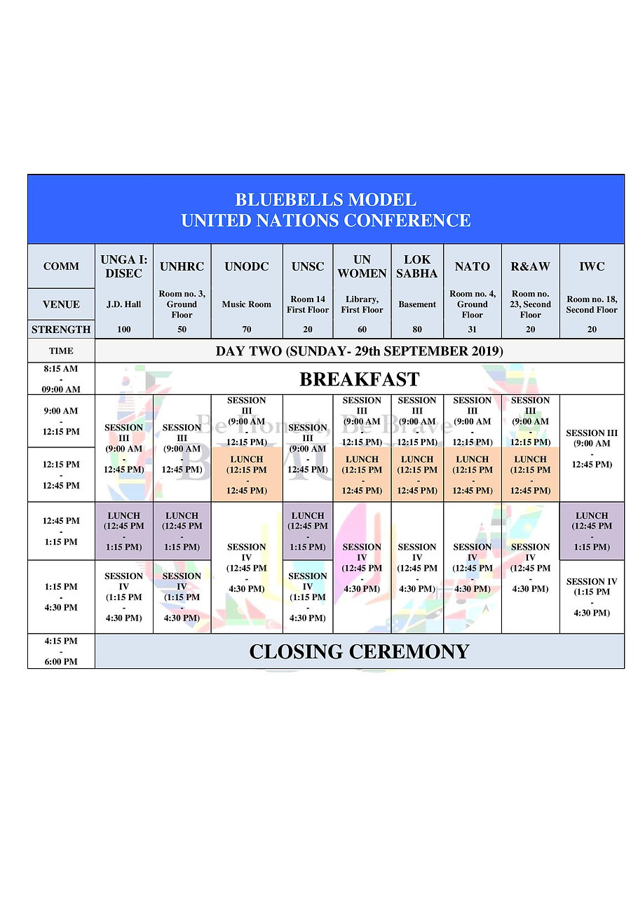 CONFERENCE SCHEDULE BBMUN FINAL-page-003