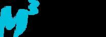 site-logo-gdd.png