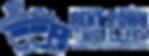 Logo-Horizontal-Fondo-Transparente.png