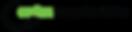 Custom Computer Cables Logo.png