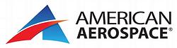 logo-transparent-afca919b5536856377f2d25
