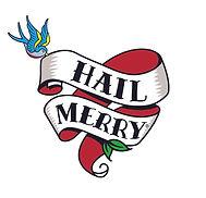 Hail Merry Company Logo (002).jpg