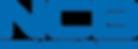 NCB Company Logo.png