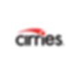 cirries-logo-x55.png