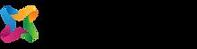 Coil Express-Logo-240x60.png