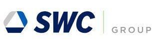 SWC Group.JPG