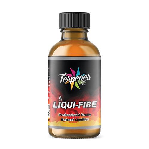 Liqui-fire