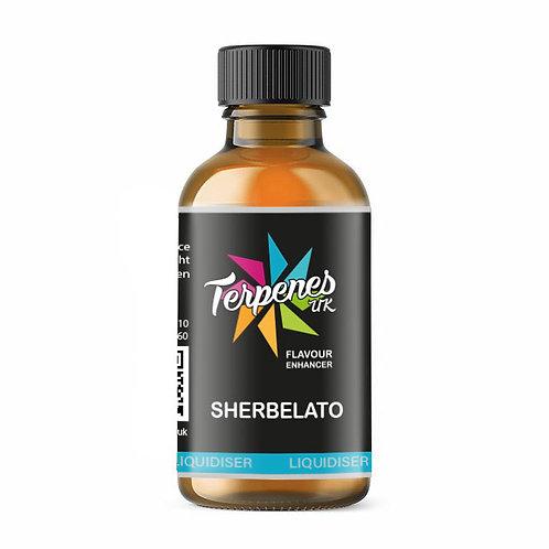 Sherbelato