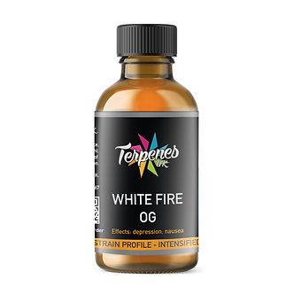 White Fire O.G