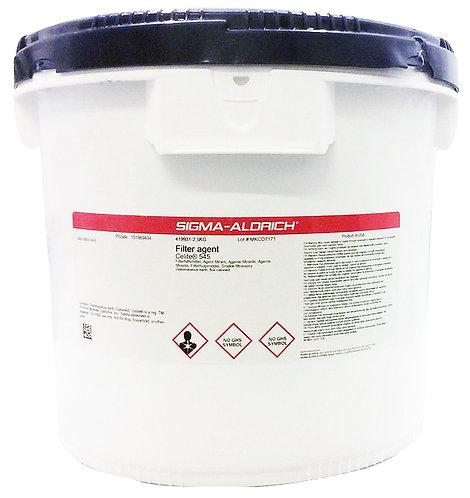 Celite 545 Filter Agent