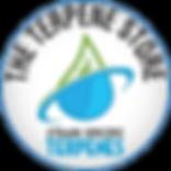 logo_8566500f-9163-43be-bbe1-bdb6bdd184e