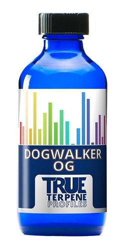 Dogwalker O.G