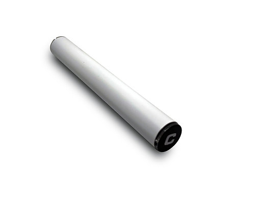 PEN BATTERY - White