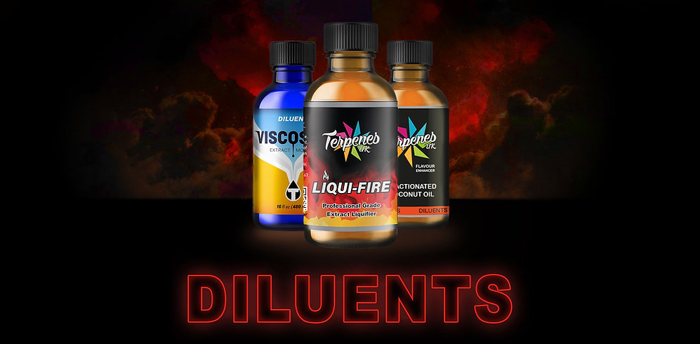diluents-banner-2.jpg