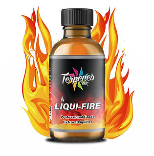 liquifire-catagory-image.jpg