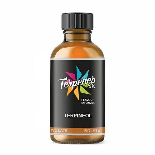 Terpineol Natural