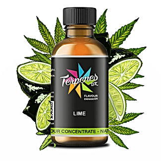 flavour-catagory-image-lime.jpg