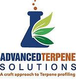 Advanced Terpene Solutions - Sample Pack 4 x 0.5ml