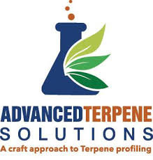 Advanced Terpene Solutions - Sample Pack 4 x 0.5ml