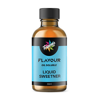 Liquid Sweetener