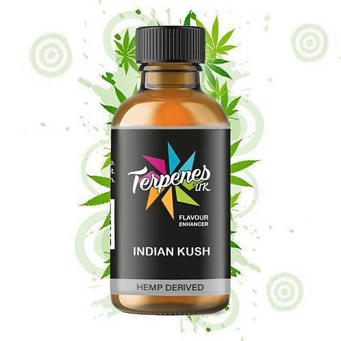 Indian Kush
