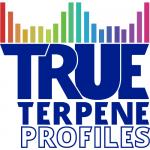 True Terpenes - Sample Pack 4 x 0.5ml