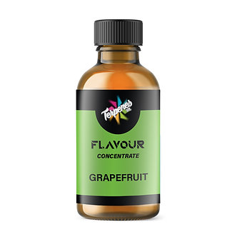 Grapefruit Concentrate