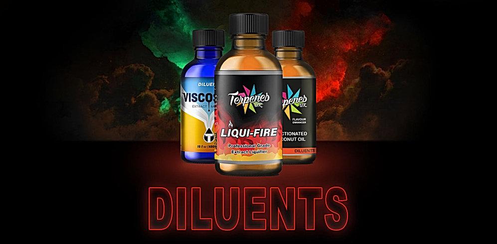 diluents-2.jpg