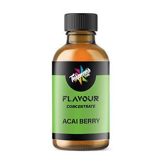 Acai Berry Concentrate