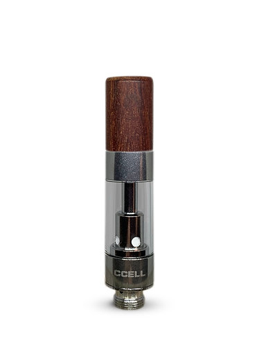 CCELL M6TO5 wooden round