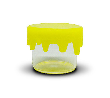 5ml Wax Container