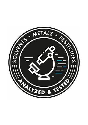 solvents-metals-pesticides.jpg