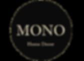 TABELA monohomedecor2.png