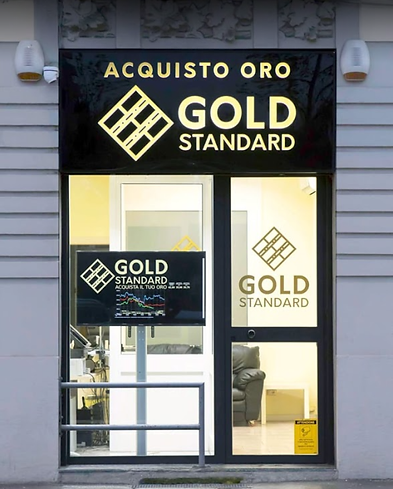 gold-standard-banco-metalli-preziosi-com